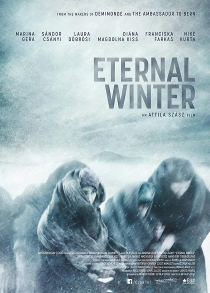 Eternal_Winter_poster_INT