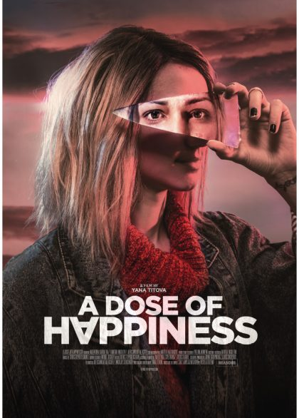adoseofhappinesposter